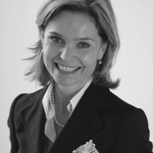 Andrea Klammer (Italy)