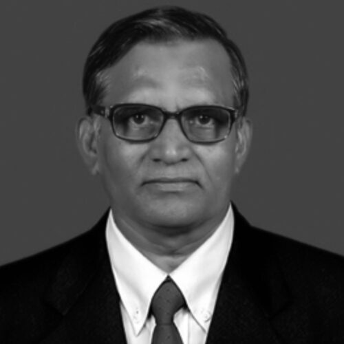 Gopal Krishna (Indien)