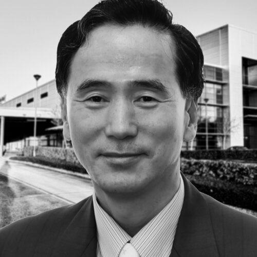 Oh Chang Kwon (Korea)