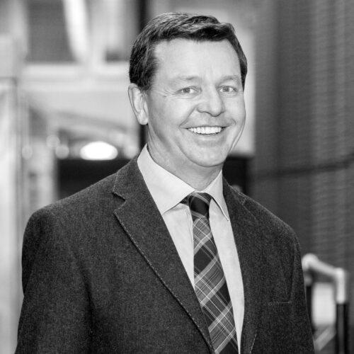 Dr. Norbert Hiller<br><h6>(Dipl.-Ing)</h6>