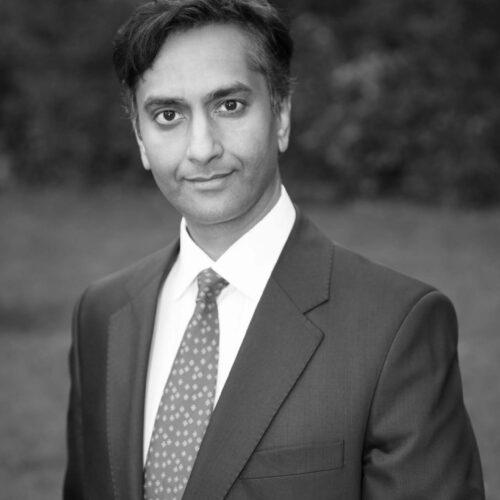 Shoeb Khan (UK)
